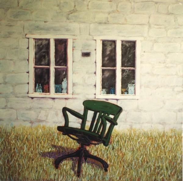 Office Chair Ballanee